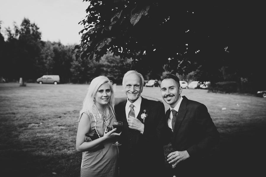 Norfolk Wedding Photography-397