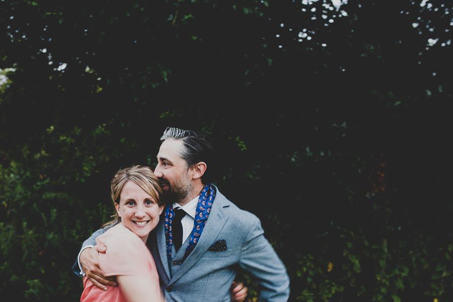Norfolk Wedding Photography-399