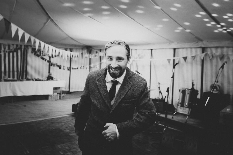 Norfolk Wedding Photography-398