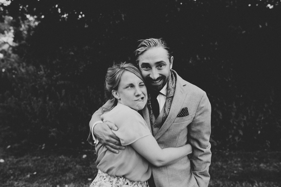 Norfolk Wedding Photography-400
