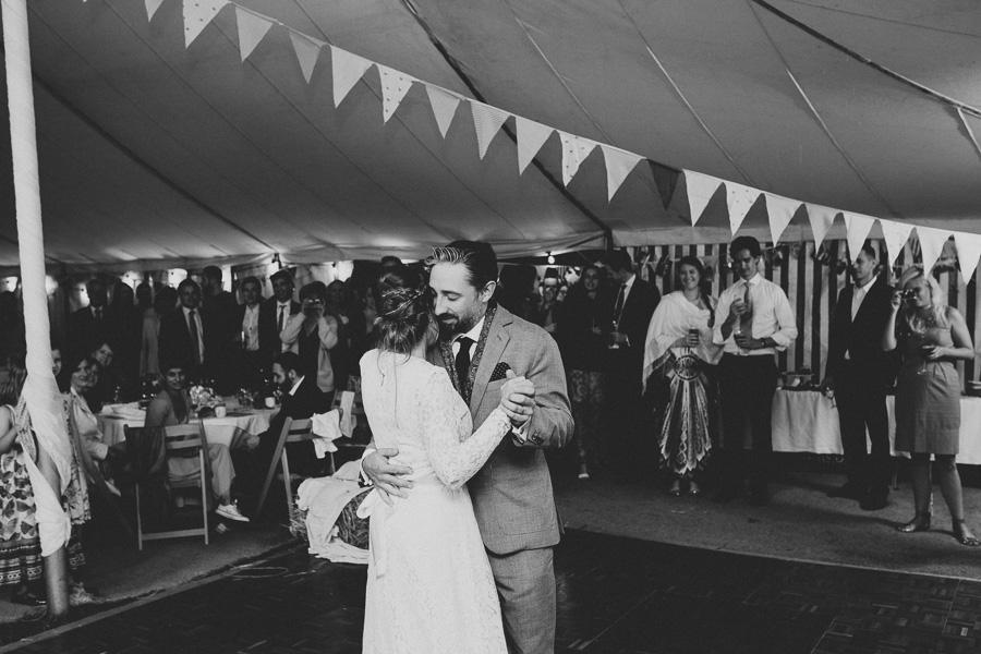 Norfolk Wedding Photography-401