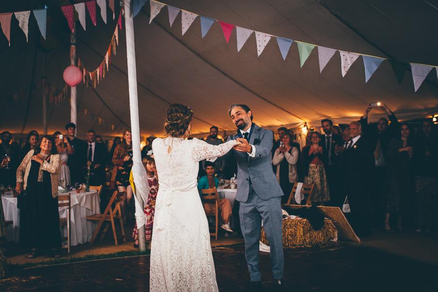 Norfolk Wedding Photography-402