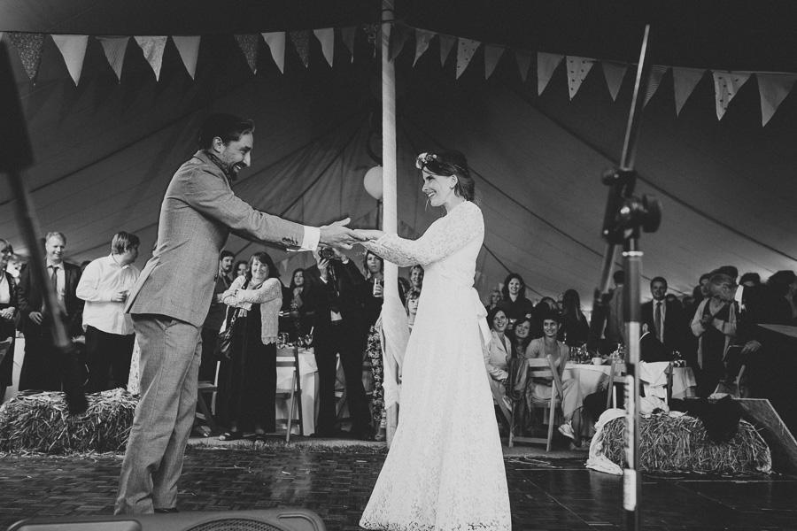 Norfolk Wedding Photography-404