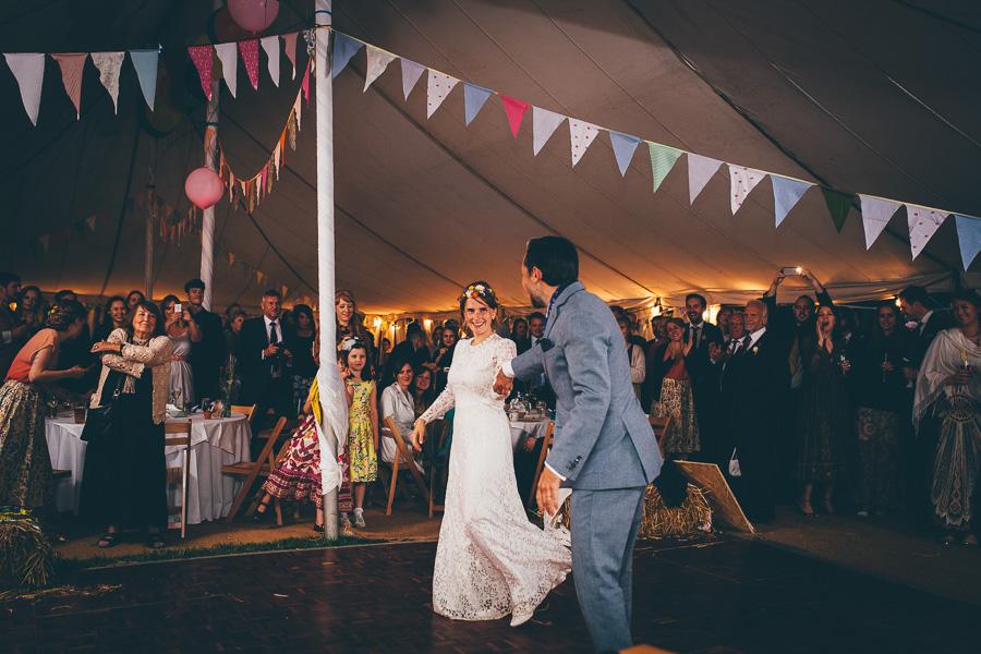 Norfolk Wedding Photography-403