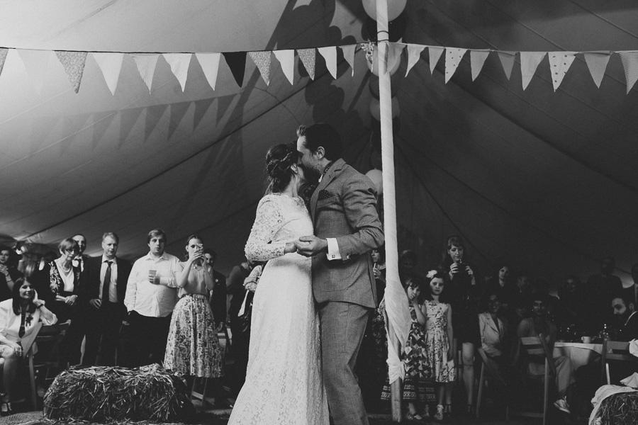 Norfolk Wedding Photography-405