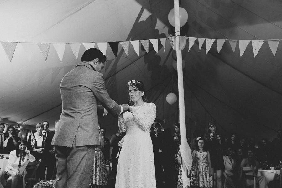 Norfolk Wedding Photography-406
