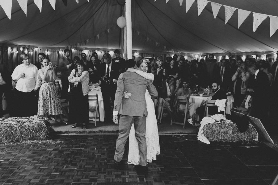 Norfolk Wedding Photography-408