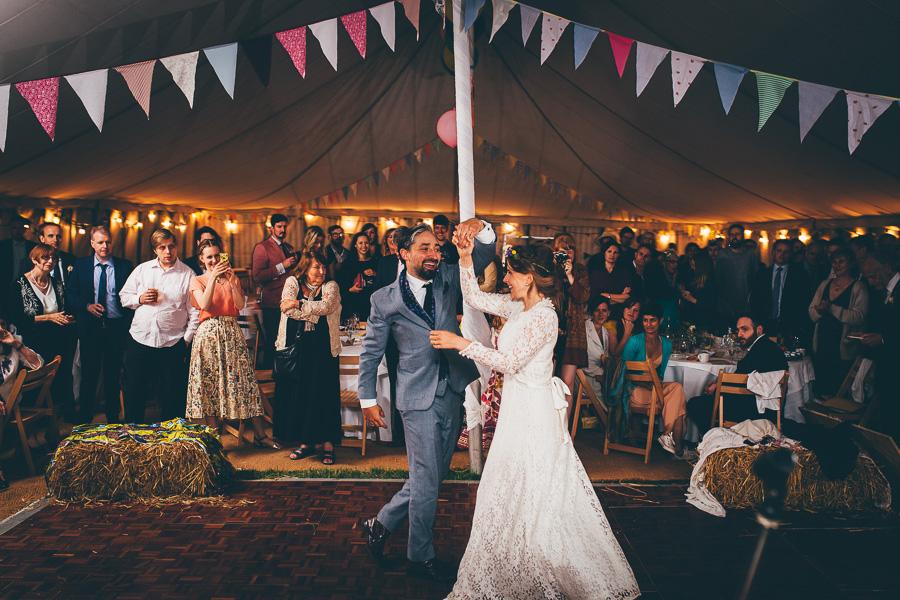 Norfolk Wedding Photography-407