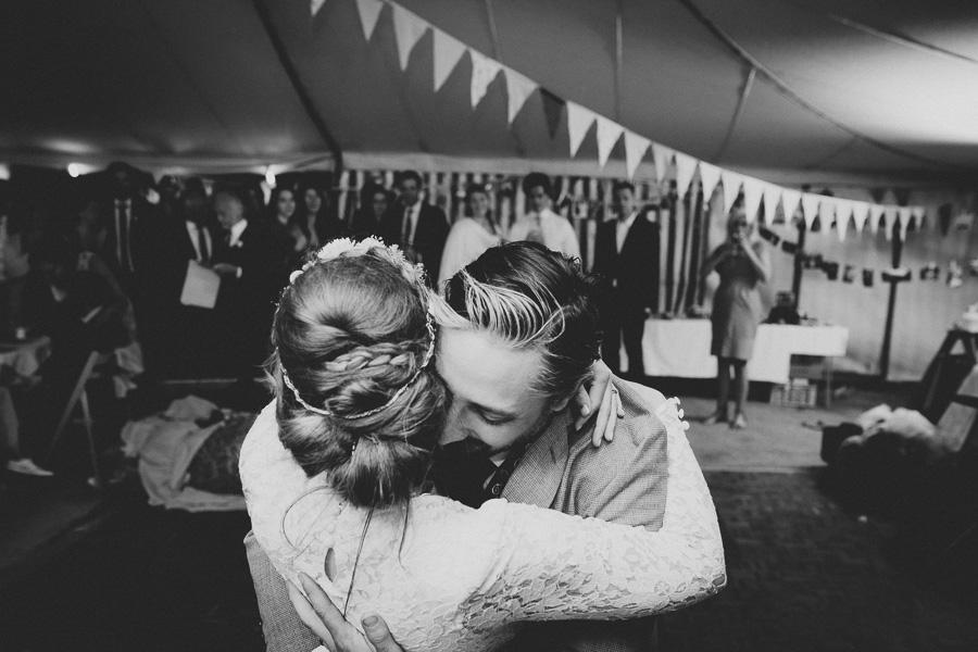 Norfolk Wedding Photography-409