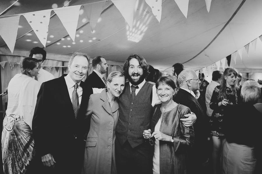 Norfolk Wedding Photography-411