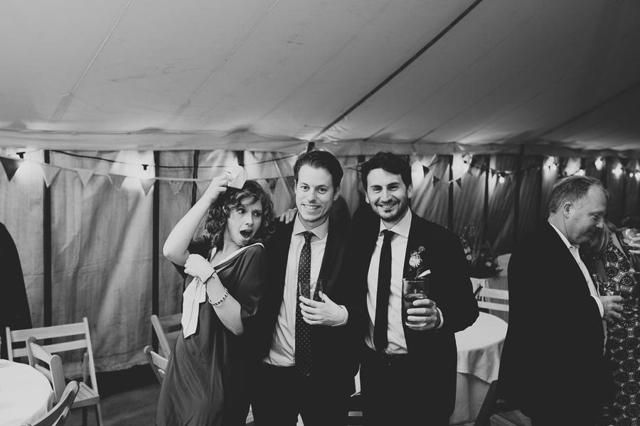 Norfolk Wedding Photography-413