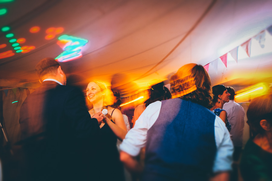 Norfolk Wedding Photography-414