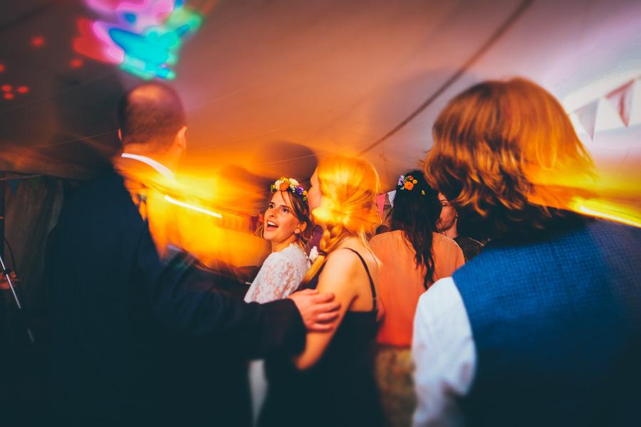 Norfolk Wedding Photography-415