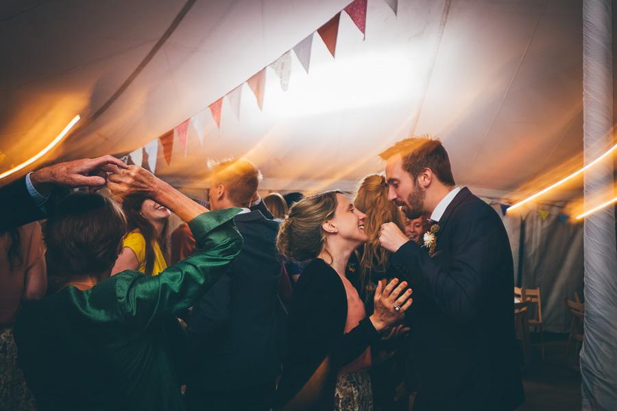 Norfolk Wedding Photography-416