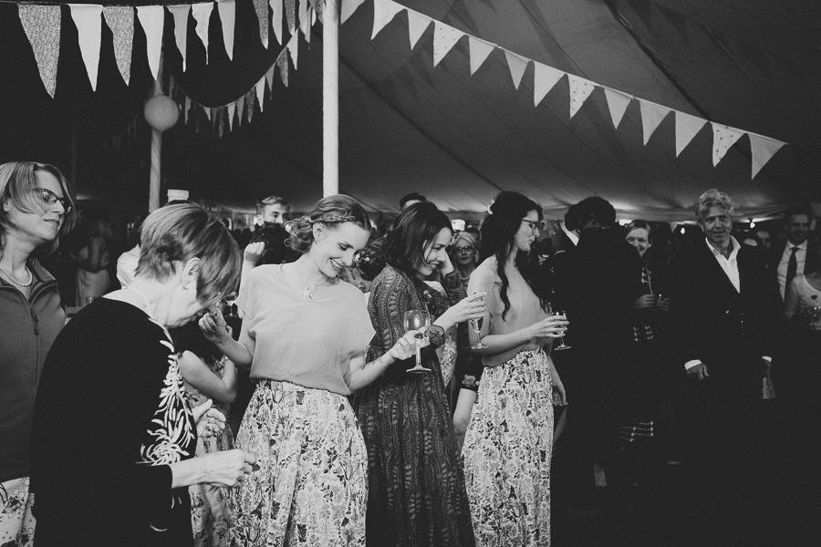 Norfolk Wedding Photography-419