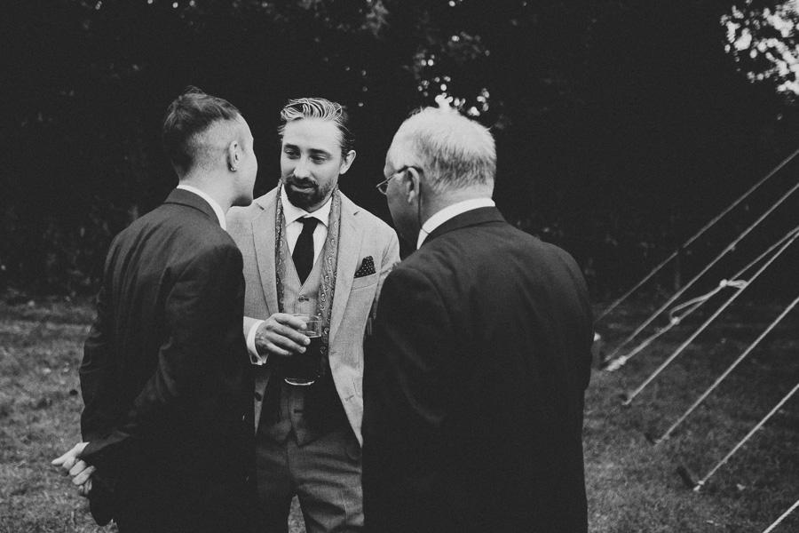 Norfolk Wedding Photography-420