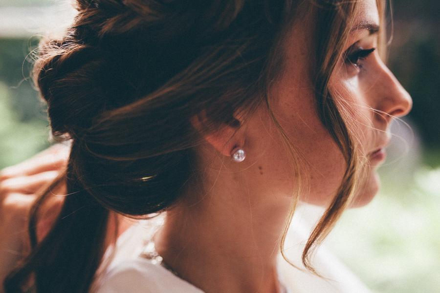 Norfolk Wedding Photography-42