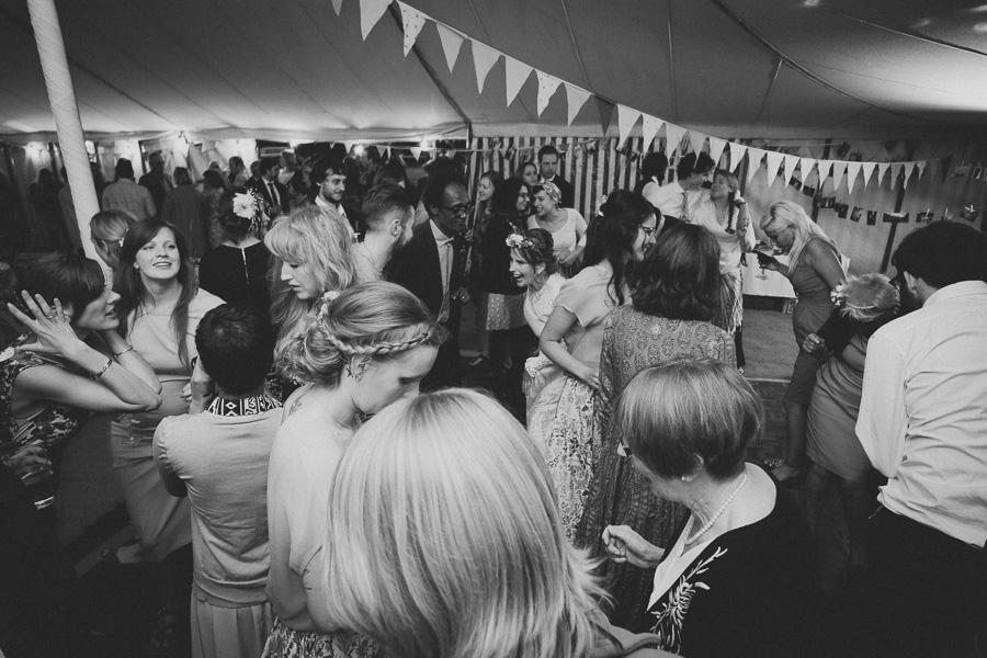 Norfolk Wedding Photography-421