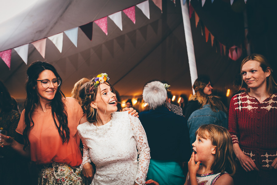 Norfolk Wedding Photography-422