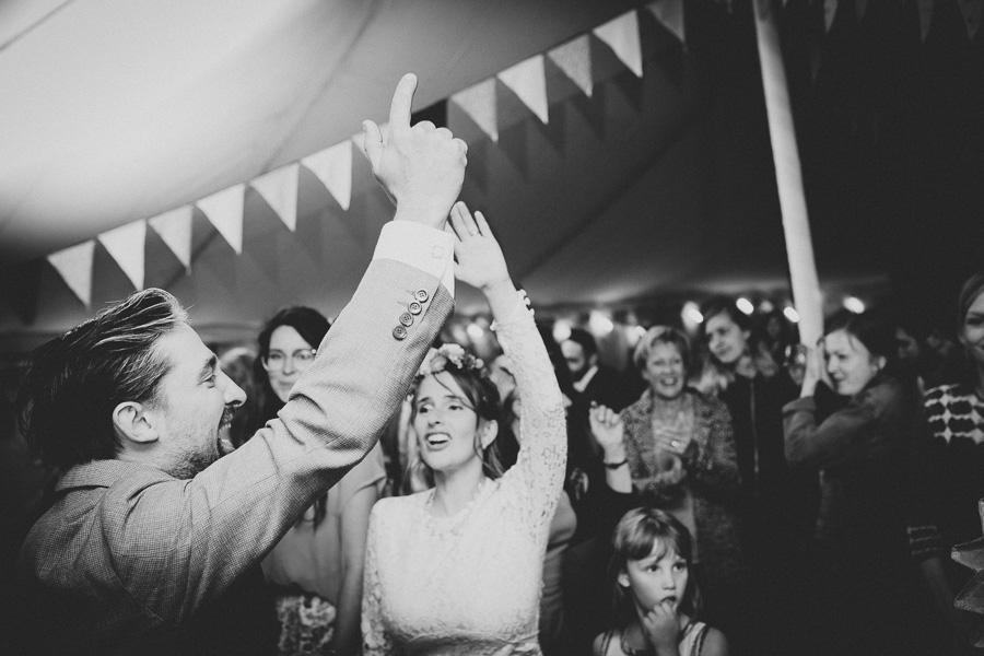 Norfolk Wedding Photography-423
