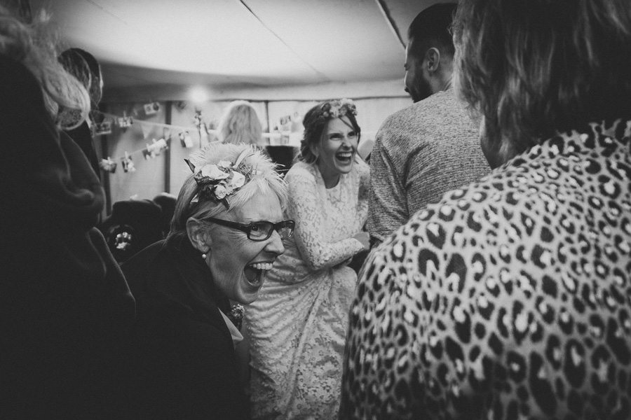 Norfolk Wedding Photography-424