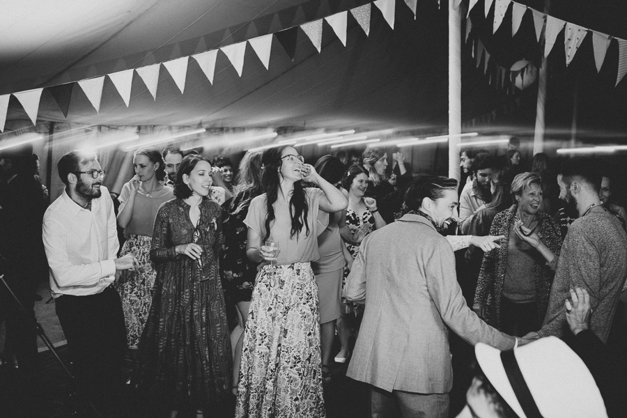 Norfolk Wedding Photography-425