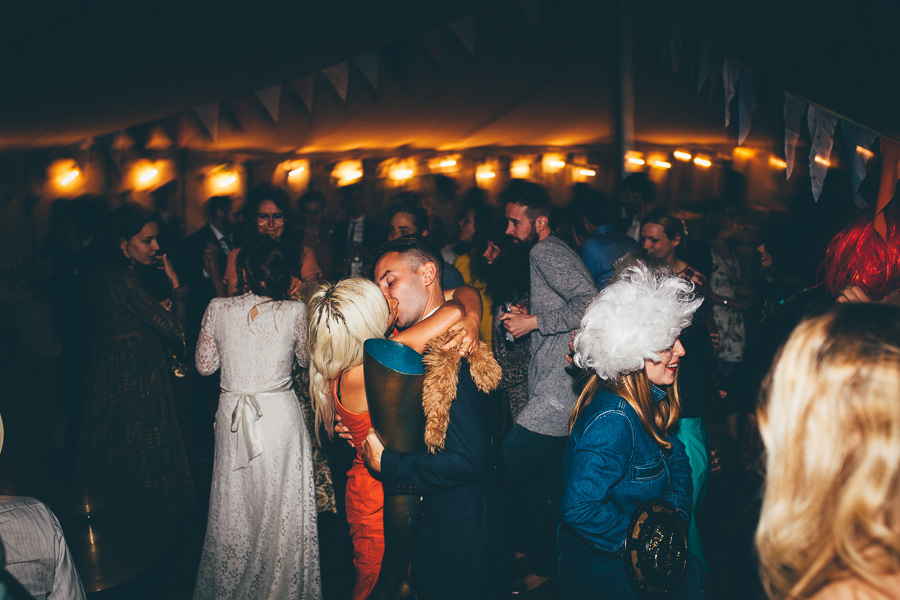 Norfolk Wedding Photography-426