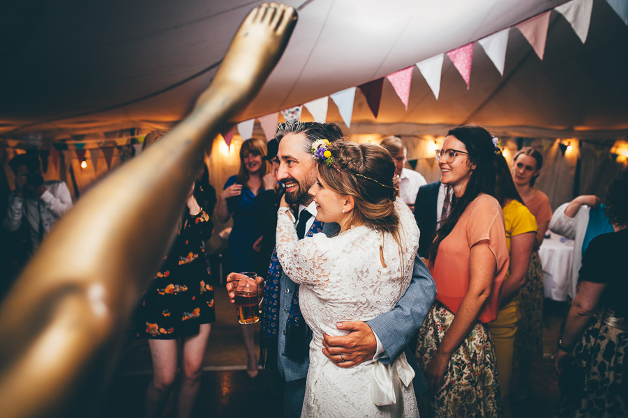 Norfolk Wedding Photography-428