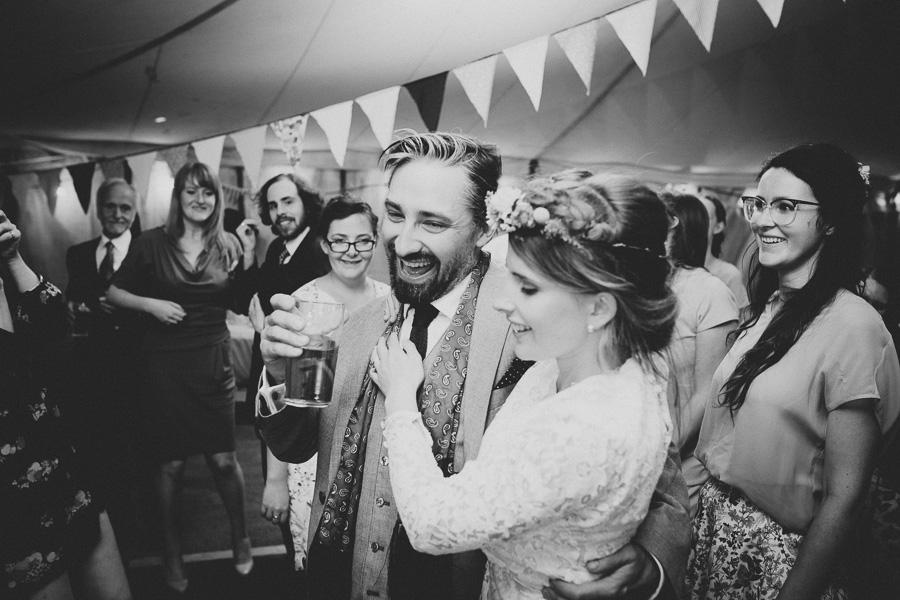Norfolk Wedding Photography-429