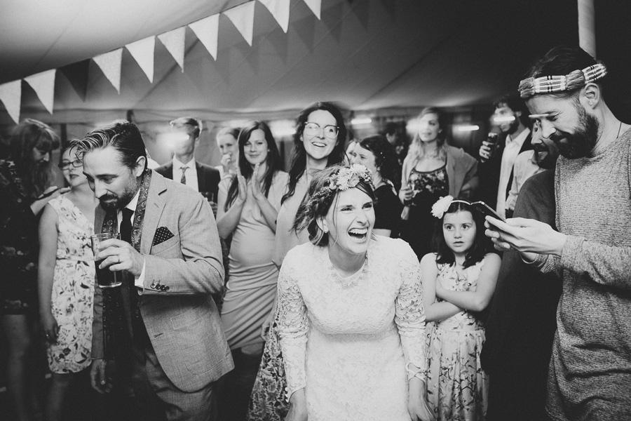 Norfolk Wedding Photography-430