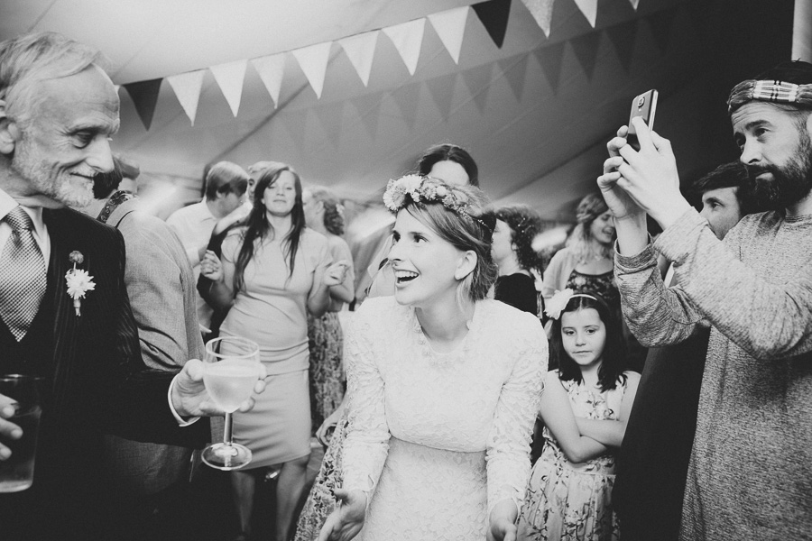 Norfolk Wedding Photography-431