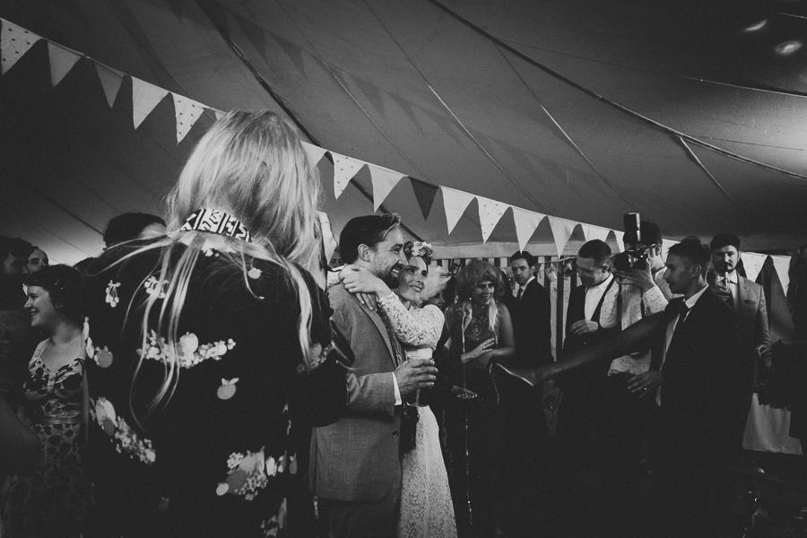 Norfolk Wedding Photography-433