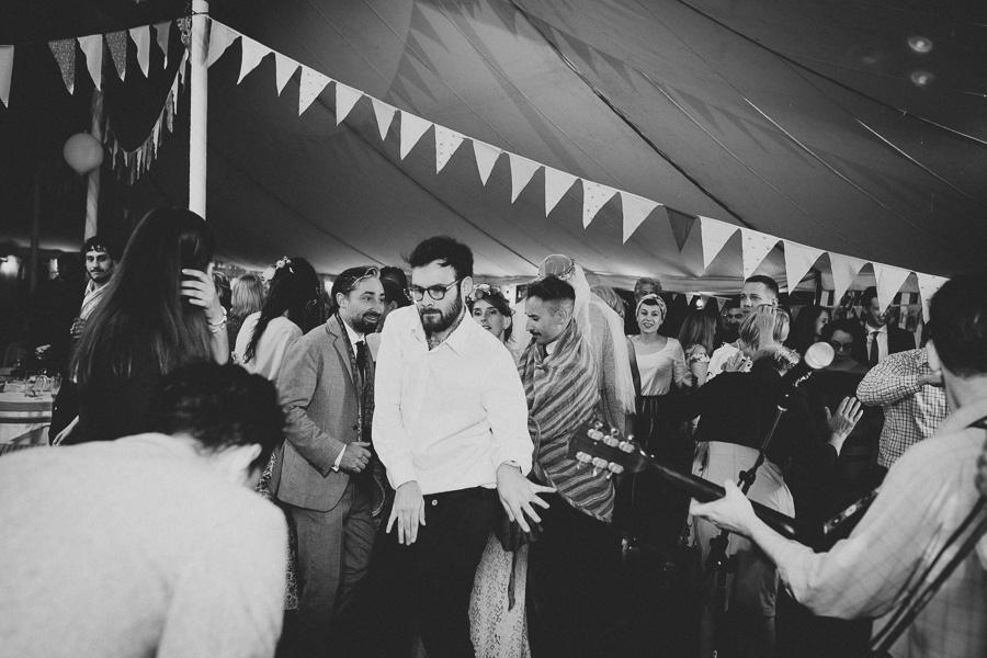 Norfolk Wedding Photography-435
