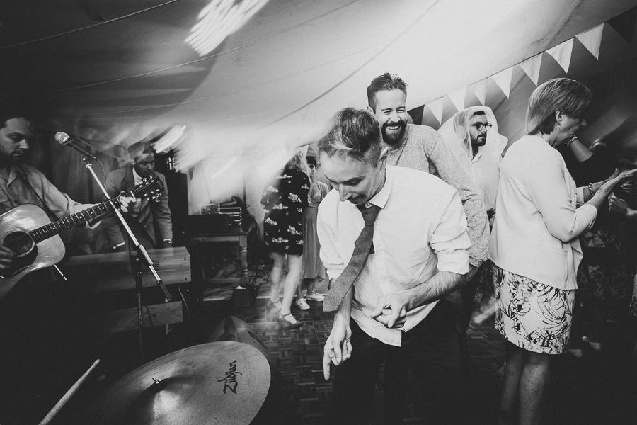 Norfolk Wedding Photography-437