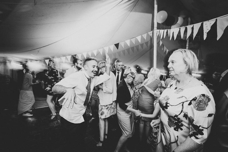 Norfolk Wedding Photography-438
