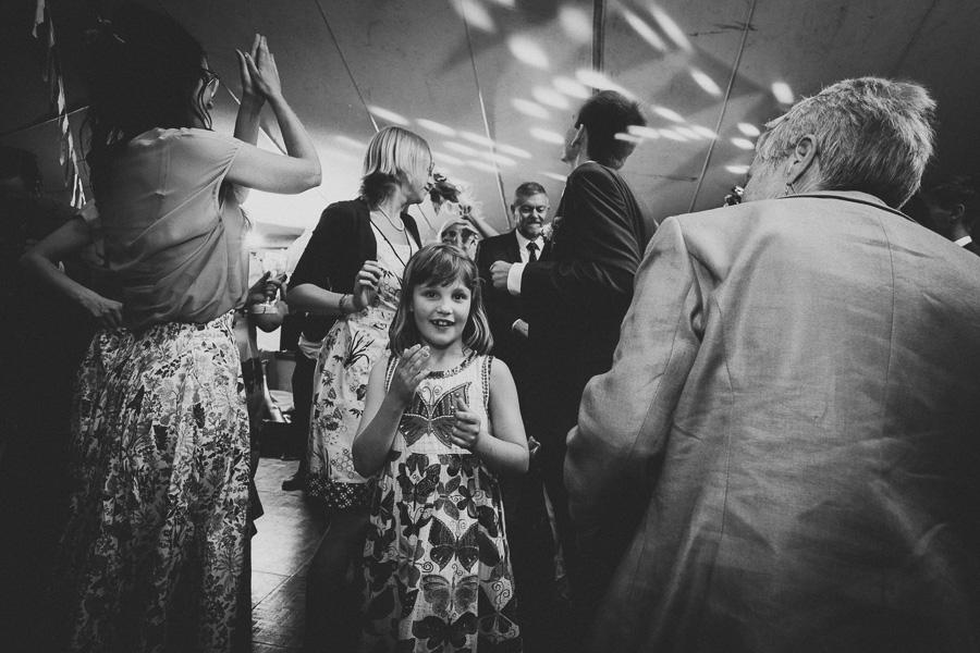 Norfolk Wedding Photography-439