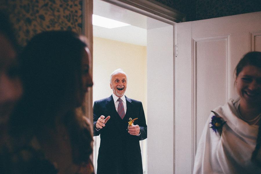 Norfolk Wedding Photography-44