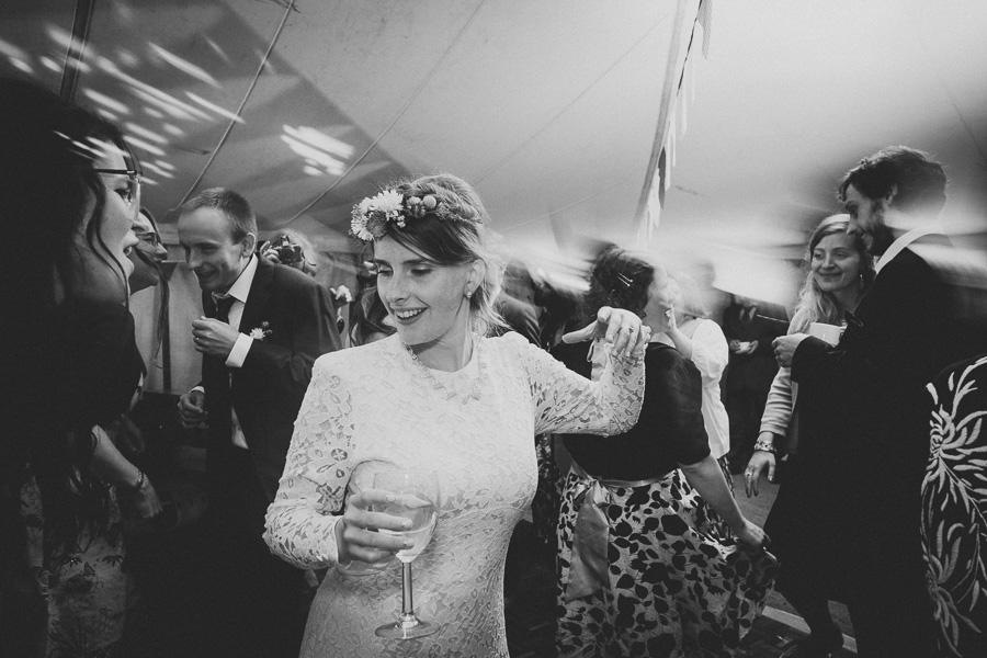 Norfolk Wedding Photography-440