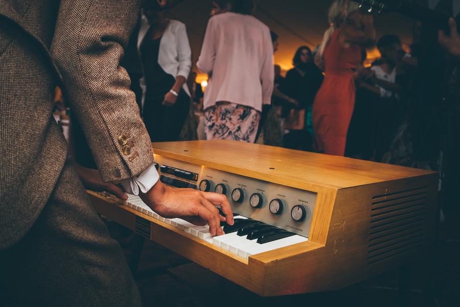 Norfolk Wedding Photography-442