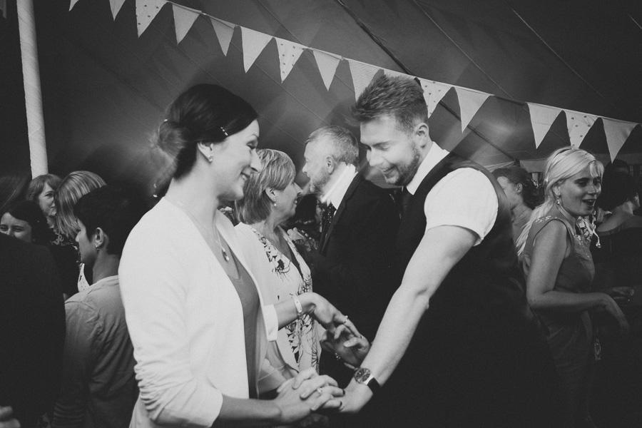 Norfolk Wedding Photography-444