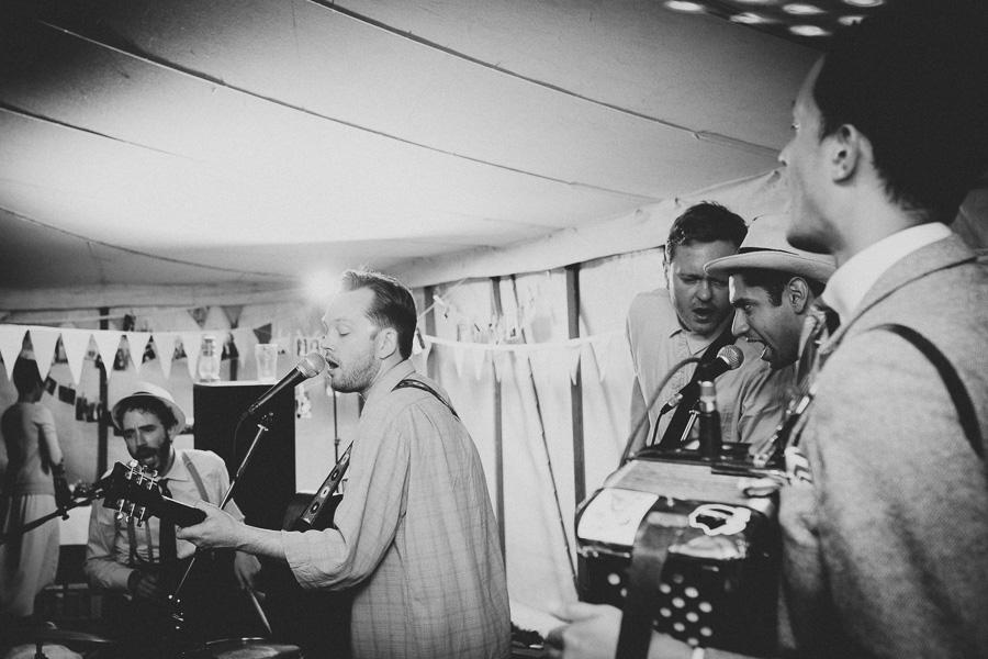 Norfolk Wedding Photography-446
