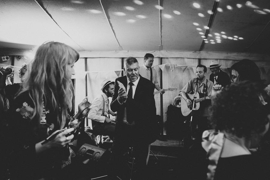Norfolk Wedding Photography-447