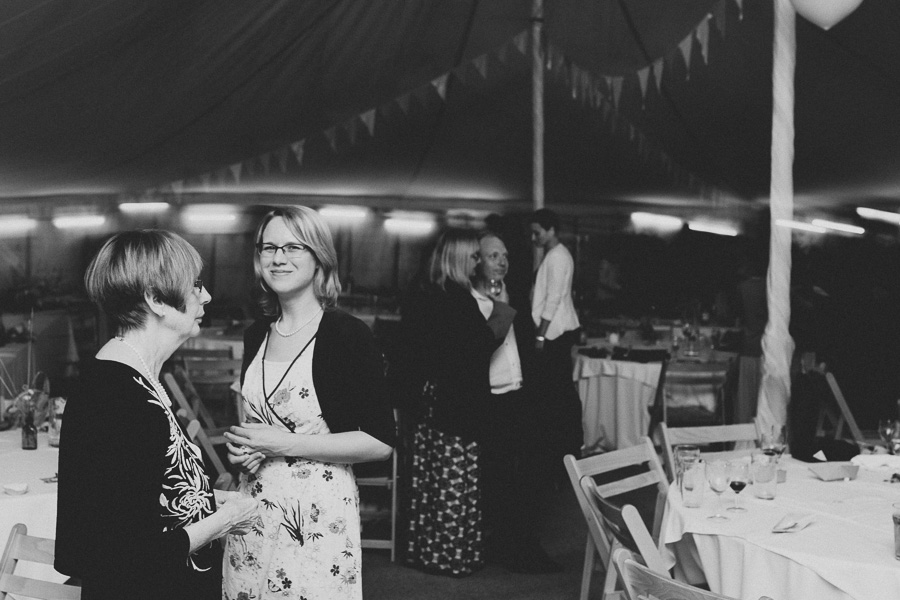 Norfolk Wedding Photography-449