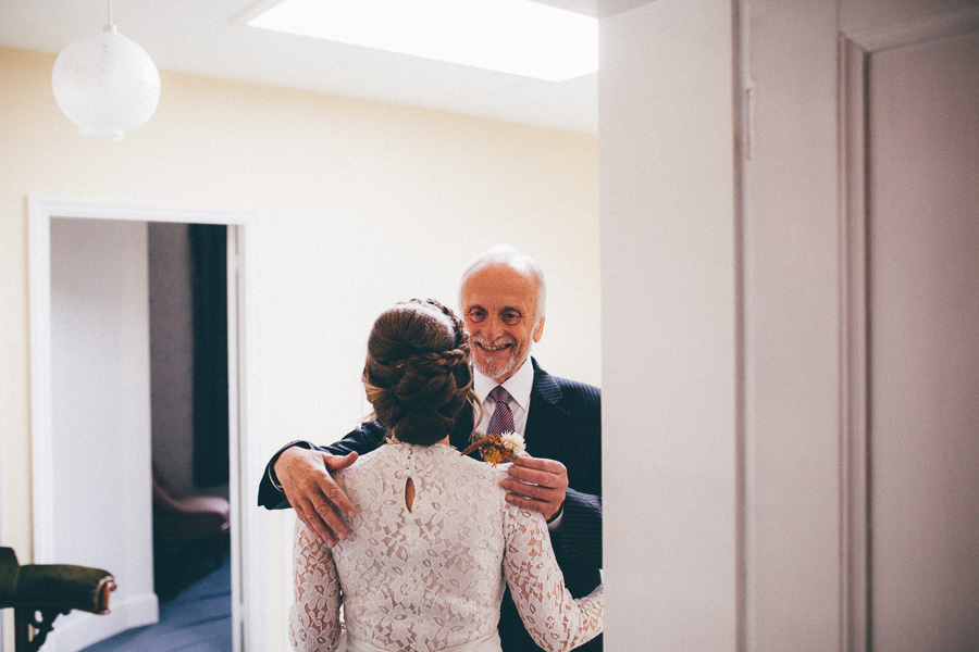 Norfolk Wedding Photography-45