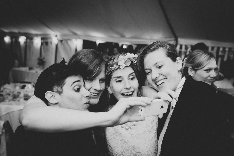 Norfolk Wedding Photography-451