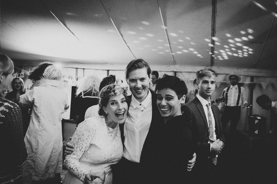 Norfolk Wedding Photography-450