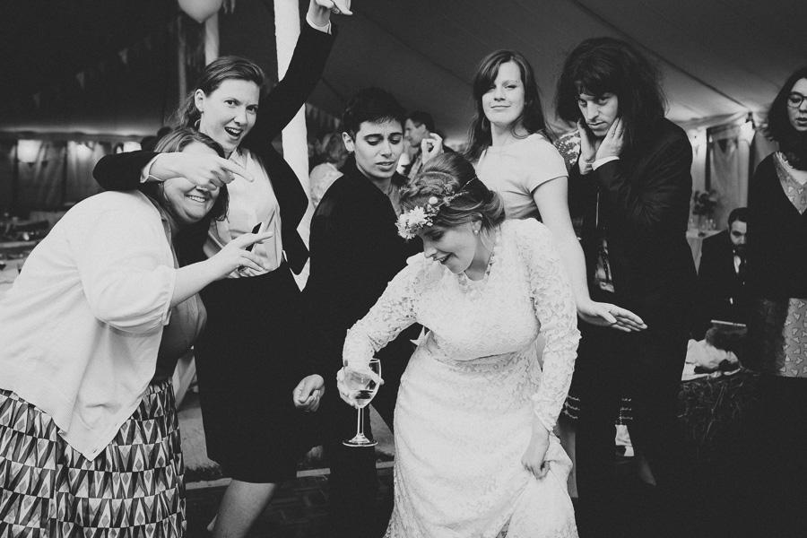Norfolk Wedding Photography-454