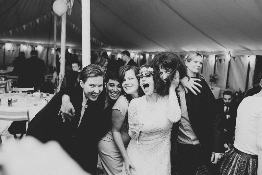 Norfolk Wedding Photography-453