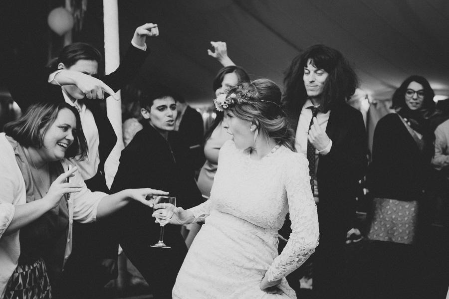 Norfolk Wedding Photography-455