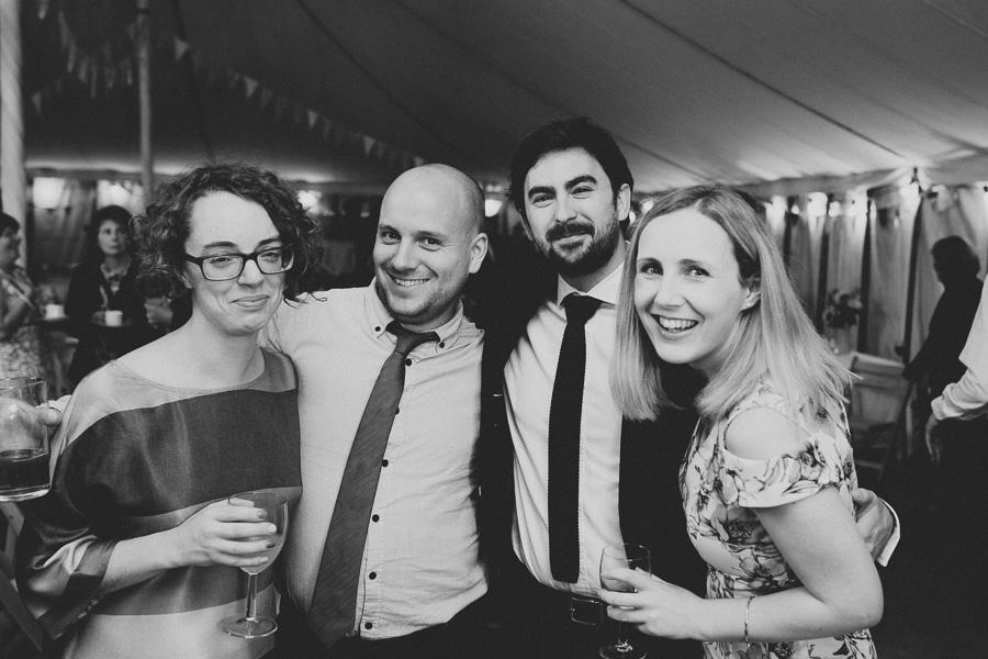 Norfolk Wedding Photography-457